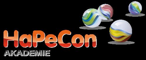 Ha Pe Con GmbH